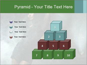 0000060803 PowerPoint Templates - Slide 31
