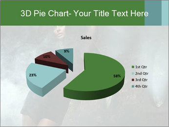 0000060803 PowerPoint Template - Slide 35