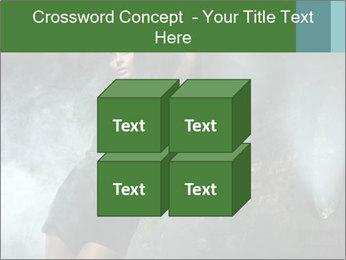 0000060803 PowerPoint Templates - Slide 39