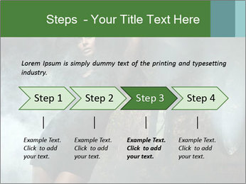 0000060803 PowerPoint Template - Slide 4