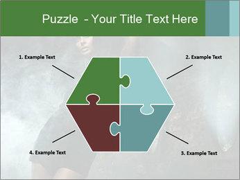 0000060803 PowerPoint Templates - Slide 40