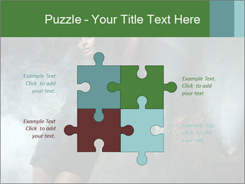 0000060803 PowerPoint Template - Slide 43