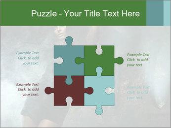 0000060803 PowerPoint Templates - Slide 43
