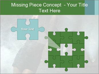 0000060803 PowerPoint Templates - Slide 45