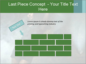 0000060803 PowerPoint Template - Slide 46