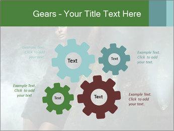 0000060803 PowerPoint Templates - Slide 47