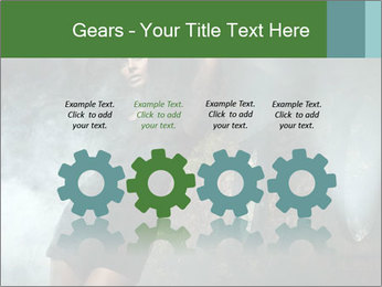 0000060803 PowerPoint Template - Slide 48