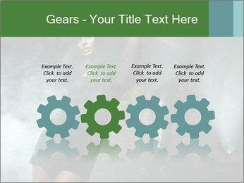 0000060803 PowerPoint Templates - Slide 48