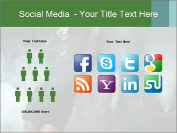 0000060803 PowerPoint Template - Slide 5