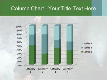 0000060803 PowerPoint Templates - Slide 50