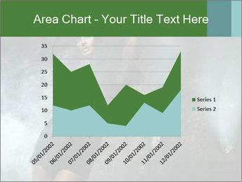 0000060803 PowerPoint Templates - Slide 53