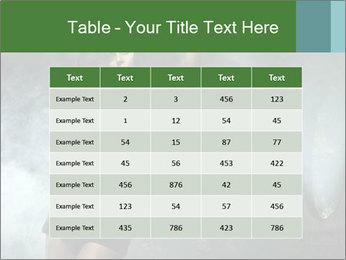 0000060803 PowerPoint Templates - Slide 55