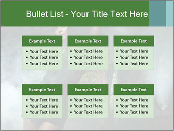0000060803 PowerPoint Templates - Slide 56