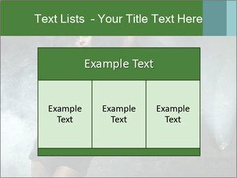 0000060803 PowerPoint Templates - Slide 59