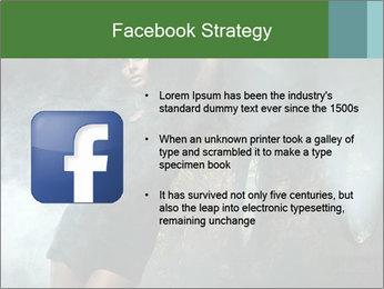 0000060803 PowerPoint Templates - Slide 6