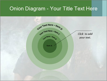 0000060803 PowerPoint Template - Slide 61