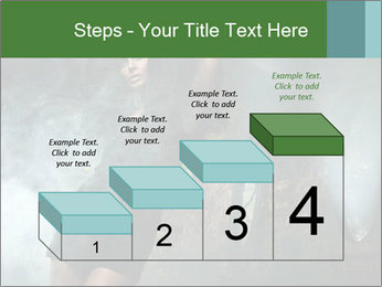0000060803 PowerPoint Template - Slide 64