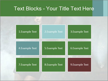 0000060803 PowerPoint Templates - Slide 68