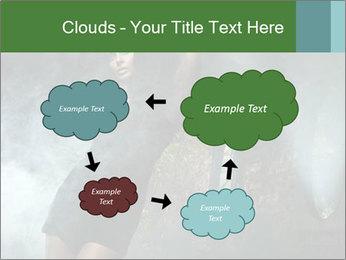 0000060803 PowerPoint Templates - Slide 72