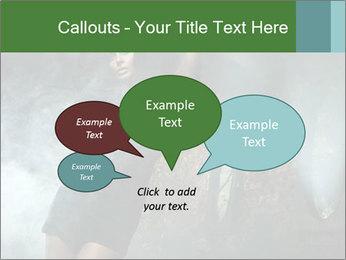 0000060803 PowerPoint Template - Slide 73