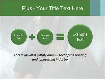 0000060803 PowerPoint Templates - Slide 75