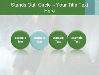 0000060803 PowerPoint Template - Slide 76