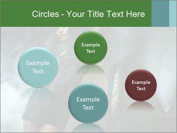 0000060803 PowerPoint Templates - Slide 77