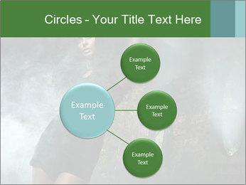 0000060803 PowerPoint Templates - Slide 79