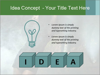 0000060803 PowerPoint Templates - Slide 80