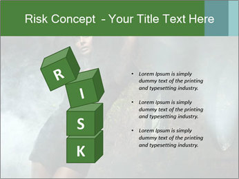0000060803 PowerPoint Template - Slide 81