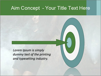0000060803 PowerPoint Template - Slide 83