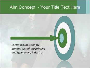 0000060803 PowerPoint Templates - Slide 83