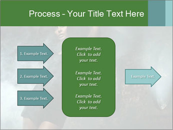 0000060803 PowerPoint Templates - Slide 85