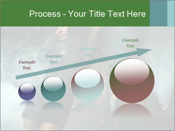 0000060803 PowerPoint Template - Slide 87