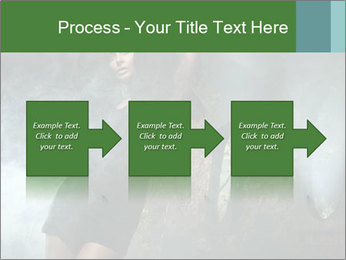 0000060803 PowerPoint Templates - Slide 88