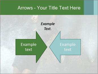 0000060803 PowerPoint Templates - Slide 90