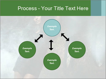 0000060803 PowerPoint Template - Slide 91