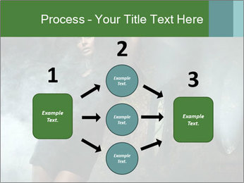 0000060803 PowerPoint Template - Slide 92