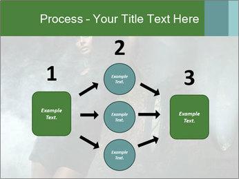 0000060803 PowerPoint Templates - Slide 92