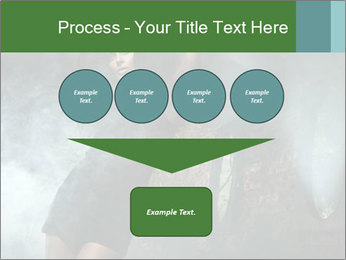 0000060803 PowerPoint Template - Slide 93
