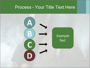 0000060803 PowerPoint Template - Slide 94
