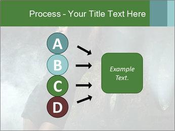 0000060803 PowerPoint Templates - Slide 94
