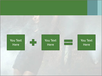 0000060803 PowerPoint Templates - Slide 95