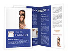 0000060804 Brochure Templates