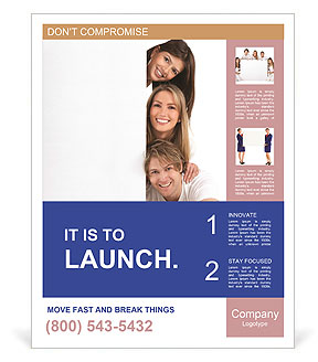 0000060804 Poster Template