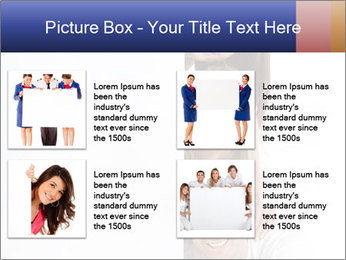 0000060804 PowerPoint Templates - Slide 14