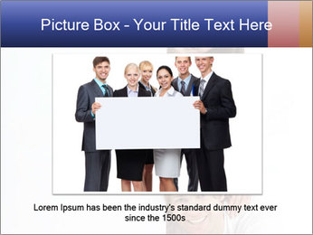 0000060804 PowerPoint Templates - Slide 16