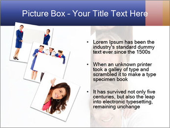 0000060804 PowerPoint Templates - Slide 17