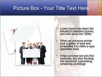 0000060804 PowerPoint Templates - Slide 20
