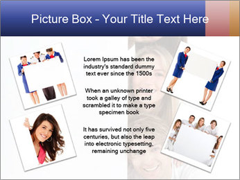 0000060804 PowerPoint Templates - Slide 24